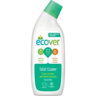 Ecover Καθαριστικό WC Υγρό 750ml με Άρωμα Πεύκο / Μέντα