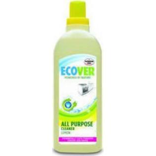 Ecover Υγρό Γενικού Καθαρισμού 1000ml