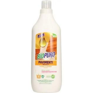 Biopuro Υγρό για το Πάτωμα 1L