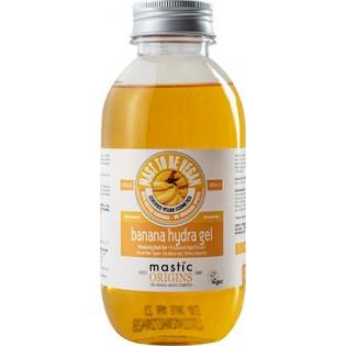 Mastic Origins Banana Hydra Gel 400ml