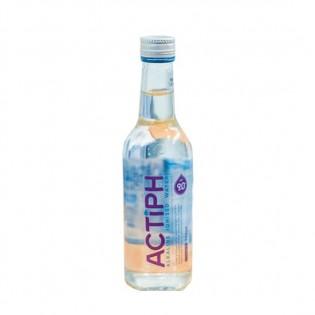 ActiPH pH9+ Αλκαλικό Ιονισμένο Νερό 330ml 1τμχ