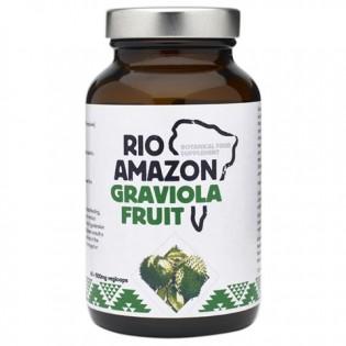 Rio Health Graviola Powder 200gr