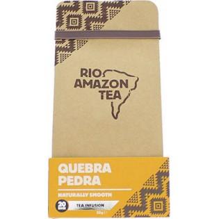 Rio Health Quedra Pedra 20 Φακελάκια