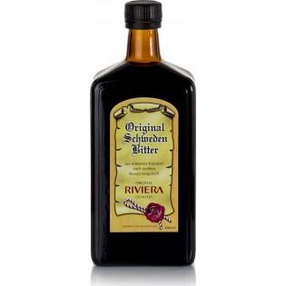 Riviera Original Schweden Bitter 50ml
