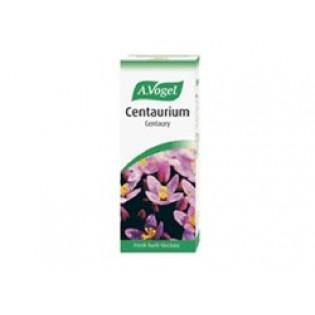 A.Vogel Centaurium 50ml