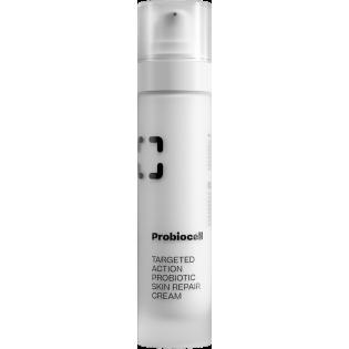 Probiocell Κρέμα Προσώπου Με Προβιοτικά Σε Dispenser 50ml