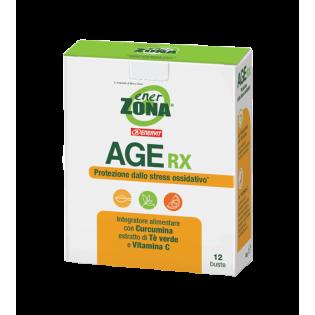 ENERZONA AGE RX 12CAPS