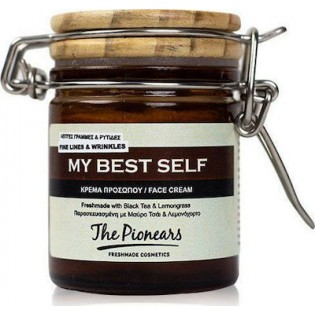 The Pionears My Best Self 40ml