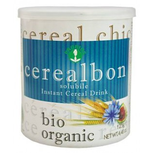 Probios Υποκατάστατο Καφέ Cerealbon 125gr