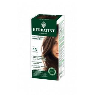 Herbatint 4N Καστανό