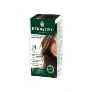 Herbatint 5N Καστανό Ανοιχτό