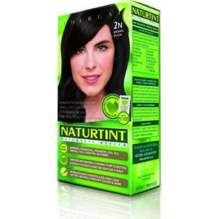 Phergal Naturtint 2N Μελαχρινο