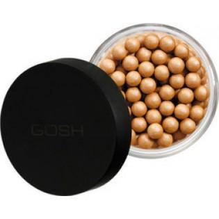 Gosh Powder Pearls 25gr