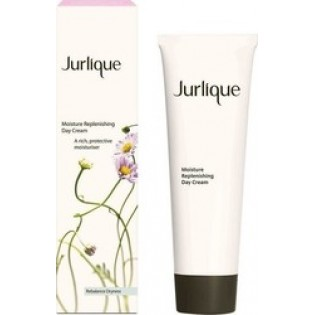 Jurlique Intense Recovery Mask 100ml