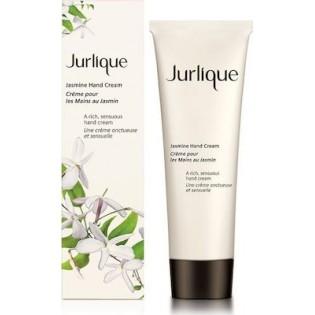 Jurlique Jasmine Hand Cream 40ml