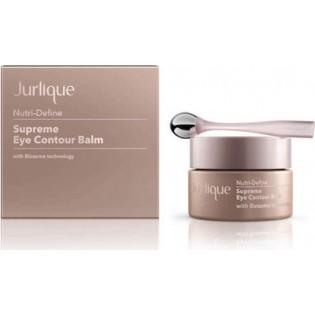 Jurlique Nutri-Define Supreme Eye Contour Balm with Biosome Technology 15ml