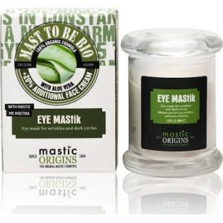 Mastic Origins Eye Mastik Mask 60ml