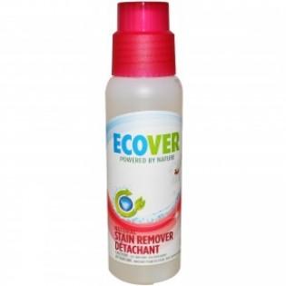 Ecover Kαθαριστικό Λεκέδων Ρούχων με βουρτσάκι 200ml
