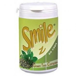 SMILE Z 60caps
