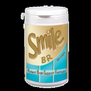 SMILE BR 60caps
