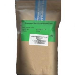 Evertrust Nutritional Yeast Flakes (Διατροφική Μαγιά Σε Νιφάδες) 125gr