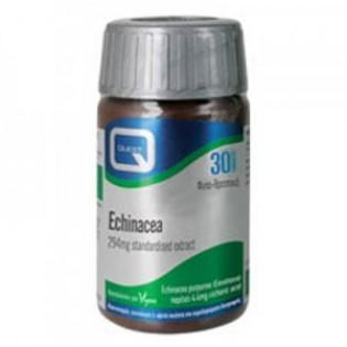 ECHINACEA PURPUREA 294mg Extract eq. to 500mg 30 tabs