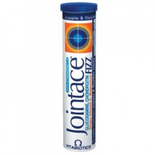 JOINTACE FIZZ 20 tabs