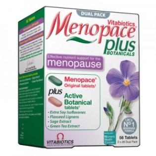 MENOPACE PLUS 28tabs/28tabs