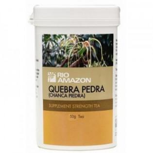 QUEBRA PEDRA TEA 50gr