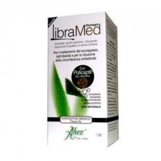 FITOMAGRA LIBRAMED MD lla 138caps
