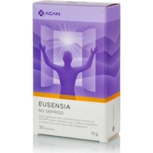 Agan Eusensia No Depress 30caps
