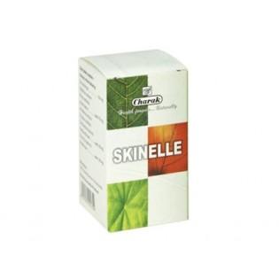 Charak Skinelle 50 tabs