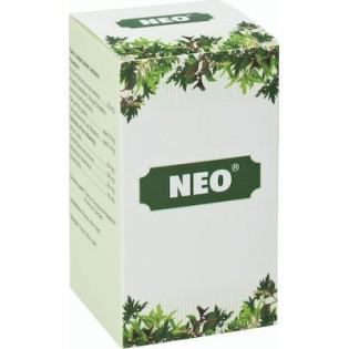 Charak Neo 90 ταμπλέτες