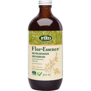 Flora Flor Essence 500 ml