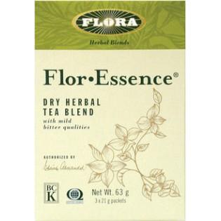 Flora Flor Essence 63gr