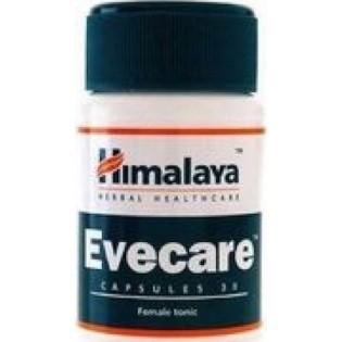 Himalaya Wellness Eve Care 30 ταμπλέτες