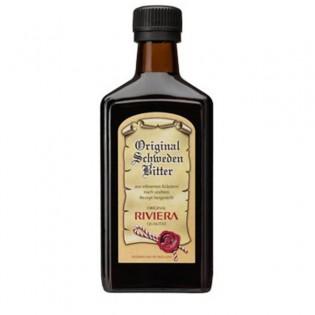 Riviera Original Schweden Bitter 250ml