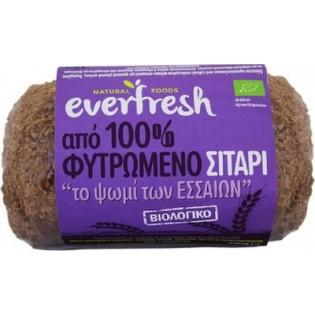 Ever Fresh Ψωμί Εσσαίων από Φύτρο Σιταριού 400gr